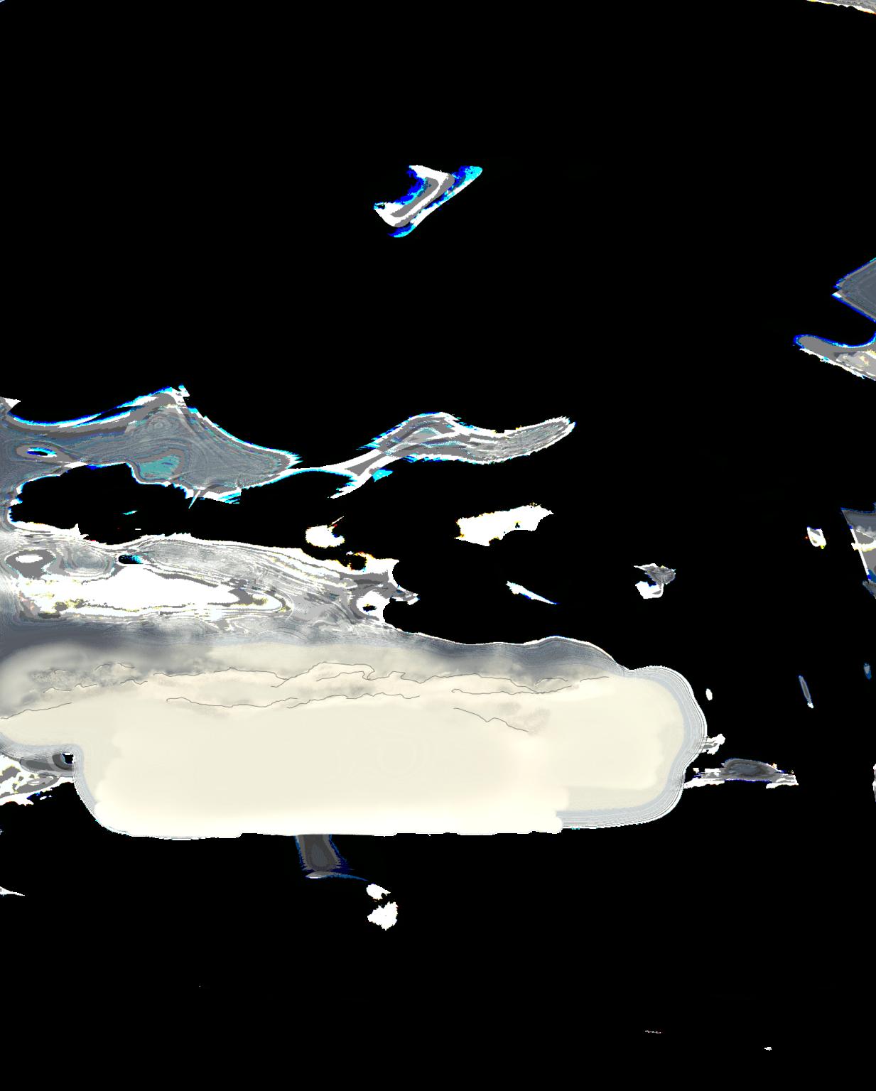 Cloud element for Tatuarium Tattoo Studio website