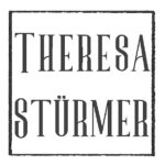 Theresa Stuermer Tatuarium Tattoo Studio Logo